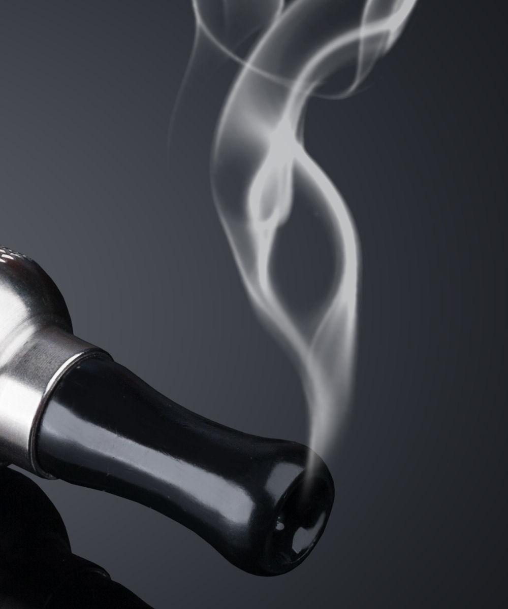 Cigarette électronique: quels sont les composants de l'e-liquide?