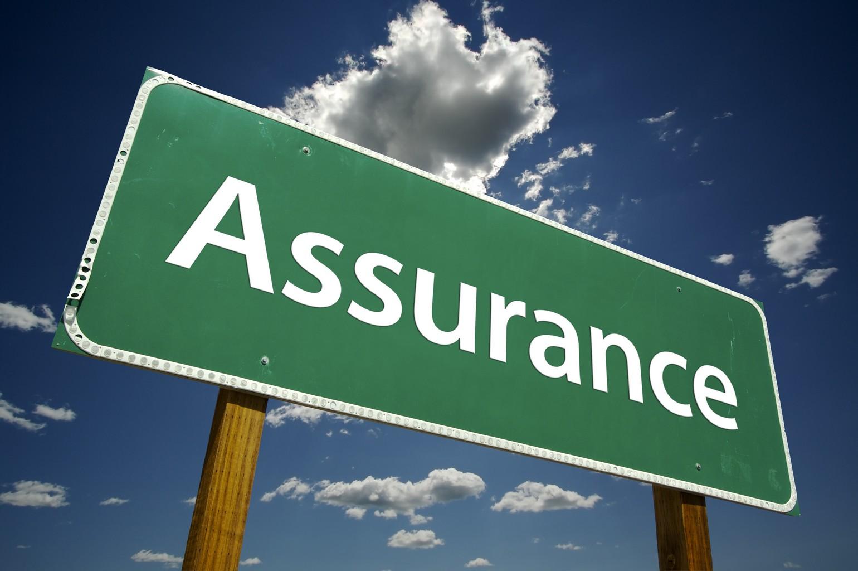 Assurance : c'est quoi une assurance affinitaire ?