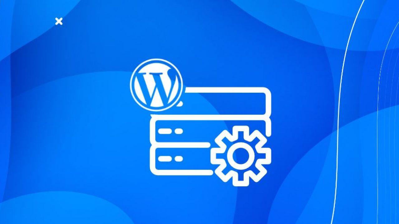 CMS : WordPress la référence ?
