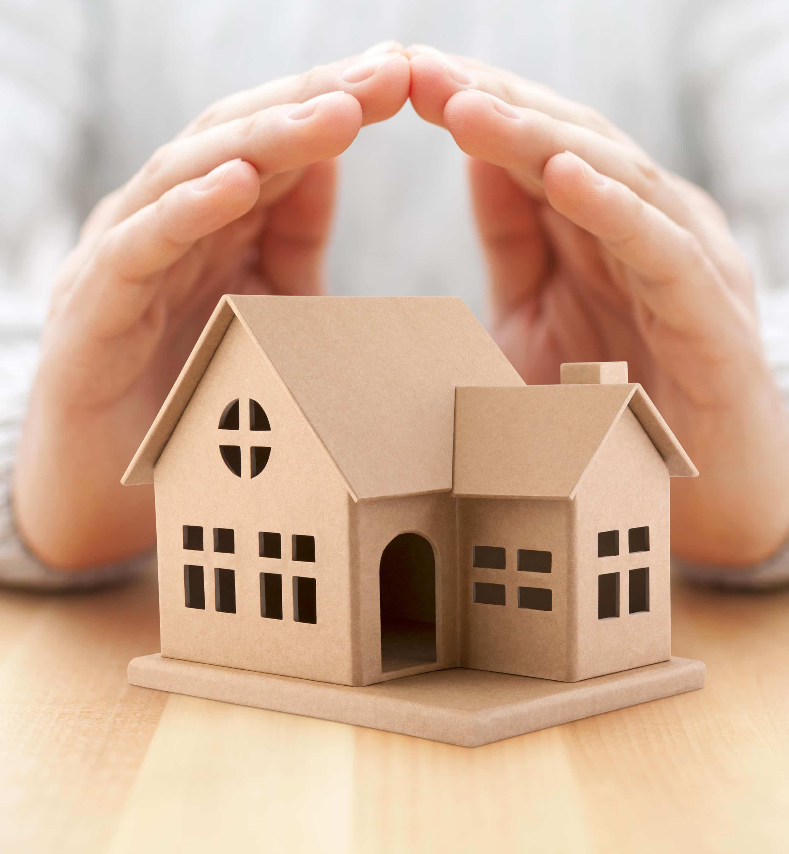 Assurance crédit : pourquoi est-elle obligatoire ?